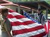 flag_06_2005