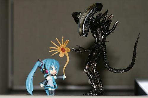 funny aliens. funny alien aliens scifi