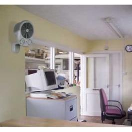 Dimplex Garage Fan Heaters 3kW