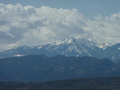 La Sal Mountains 06