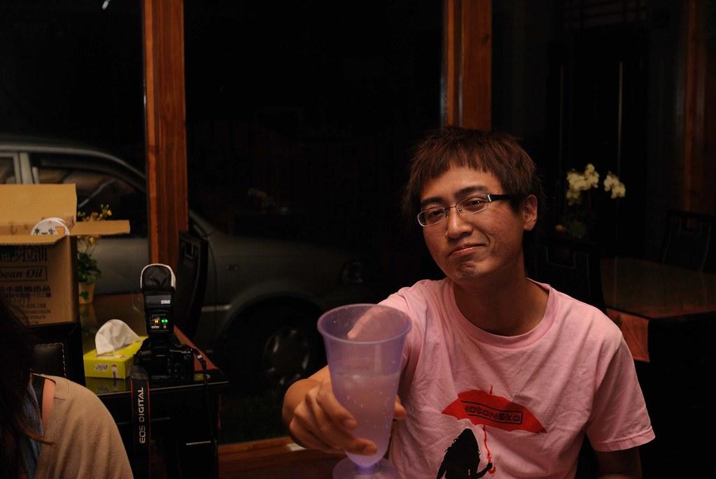 20100417螢火蟲之旅-37.jpg