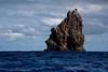 20091226 Isla de Pascua 360 (blogmulo) Tags: ocean chile travel sea rock canon island mar ar pacific pascua viajes isla motu pacifico roca oceano esater nui rapa canon450d blogmulo
