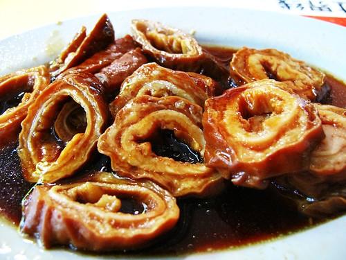 IMG_0083 猪大肠