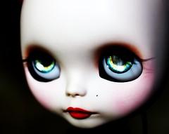 My New Custom F.A.