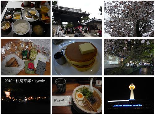 2010。快晴京都。#2