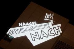 Haagse Koninginnenach