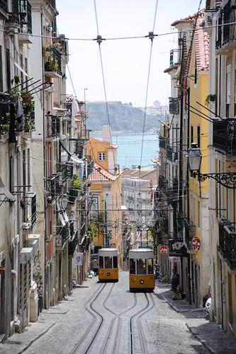 Portugal Lisbon_09_07_21_152528_