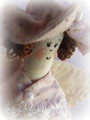 romance no ar... ROMANCE IN THE AIR (AP.CAVALARI / ANA PAULA) Tags: angel bonecas dolls fabric patchwork anjos tecido anjas fabricdolls anapaulacavalari bonecasdetecido apcavalari