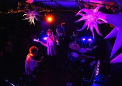 Ringo Deathstarr-Austin Psych Fest -Mohawk-Austin Tx -4-23-2010-Chris Becker -4