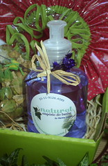 Sabonete líquido Natural Empório do Banho (Natural Emporio do Banho Soaps,since 2004) Tags: soap handmade artesanal kit savon jabon sabonete mother´sday diadasmães hechoamano sabonetelíquido kitbanho faitamain bathitens