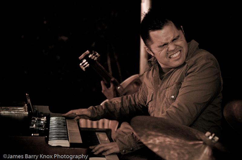 Brian Ho OGD Trio 08