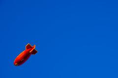 Led Zeppelin (Sprengben) Tags: city wedding summer sky urban music motion art japan clouds skyscraper germany campus deutschland tokyo bay harbor amazing nikon highway asia waves artistic fairground gorgeous awesome linden watch einstein elevator zeppelin style autobahn hannover symmetry divine international bewegung ubahn stunning metropolis odaiba yokohama charming foreign fabulous messe carlights hindenburg hdr shushi rainbowbridge skywalk königswortherplatz schnellweg engaging travelphotography germanwings d90 photomatix emc² linearity leibnizuniversitäthannover travellight d3s sprengben linearität fluchtendelinien