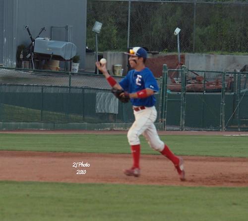 baseball games in edinburg texas