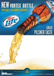 Miller-Vortex-bottle