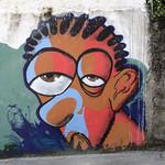 Grafite thumbnail