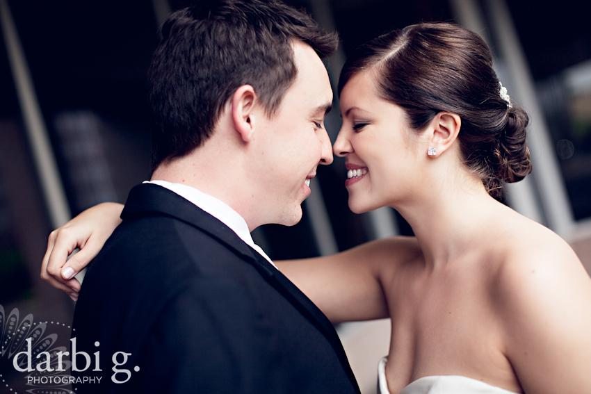 DarbiGPhotography-kansas city wedding photographer-sarahkyle-132