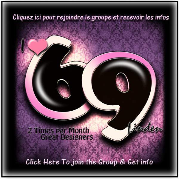 69 - Great Creators