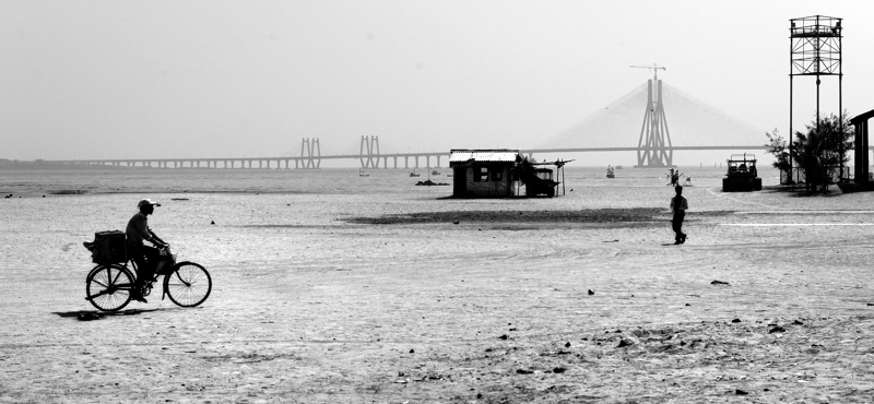 Mahim :: Click for previous