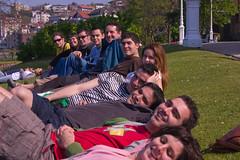 Kraal - Viaje a San Sebastián (32)