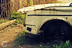 Ex_Volvo_6