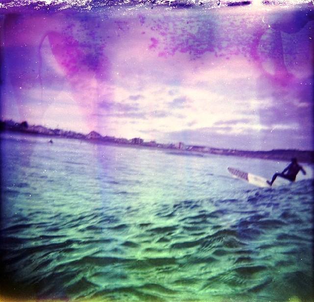 holga surf 7