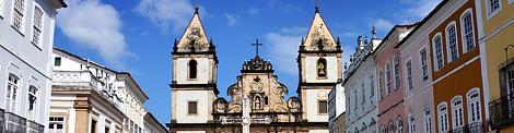 small soteropoli.com-fotos-fotografia-de-ssa-salvador-bahia-brasil-brazil igrejas