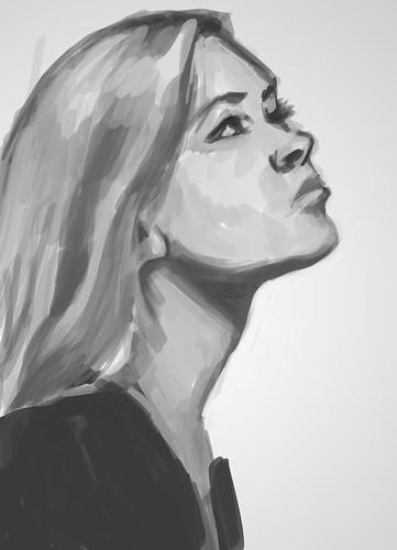 paint_BW