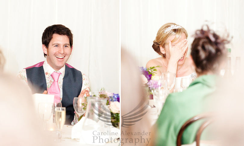 Gloucestershire wedding photographer 47