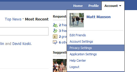 FacebookPrivacy02