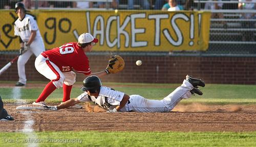Baseball-1159