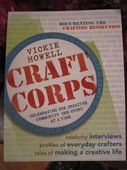 Craft Corp