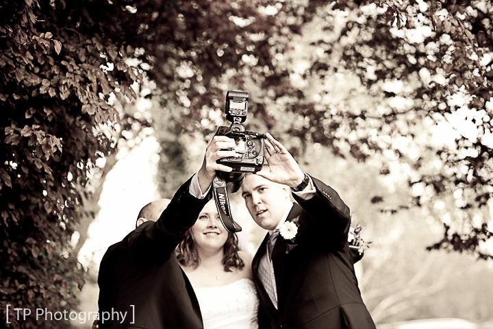 hampshire-wedding-photography-24