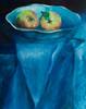 www.brigittepovel.nl-Blauwe appels