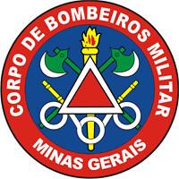concurso corpo de bombeiros mg 2011
