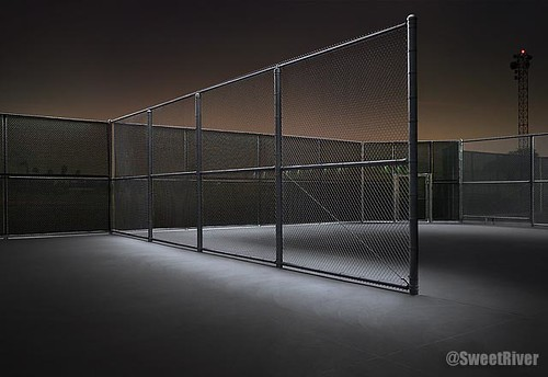 Palm-Springs-Tennis-Fence-2004