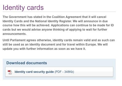 ID cards.jpg