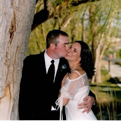 weddingday003