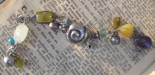 Gemstone-Enchantment-Jewelry