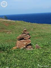 Nakalele Point (Mauro   PhotoForFood) Tags: stone hawaii nikon maui d60 nakalelepoint 1855vr