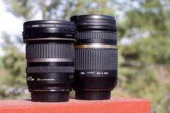 Anglų lietuvių žodynas. Žodis camera lens reiškia kameros lęšis lietuviškai.