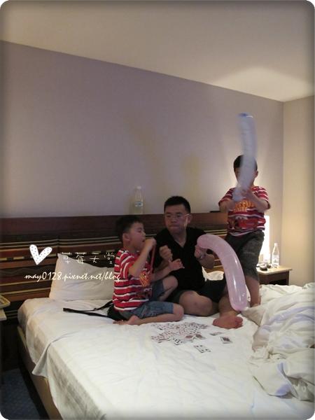 泰雅達利溫泉96-2010.05.15