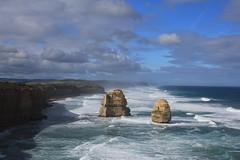 IMG_0867 (jeff madriaga) Tags: australia melbourne greatoceanroad 12apostles