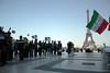تجمع در اعتراض به اعدام های دولت کودت(2) (sabzphoto) Tags: iran farshad فرشاد فرخ greenmovement سا farahsa