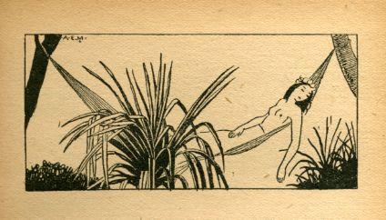 Le mariage de LOTI, by Pierre LOTI -image-70-150