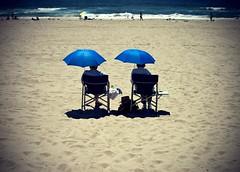 on sale. (wasim of nazareth) Tags: california beach sunshine los nikon angeles manhattan el hollywood redondo hermosa segundo d40 flickraward5 flickrawardgallery