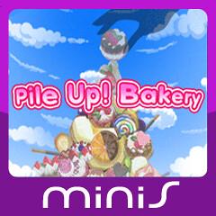 Pile-Up-Bakery-Mini_thumb