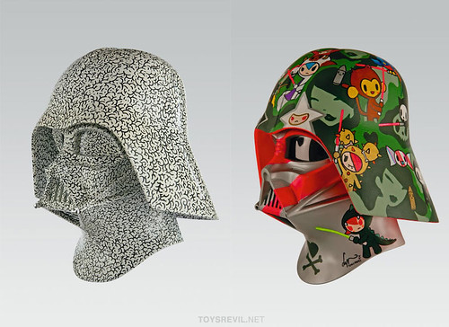 VADER-PROJECT-HELMETS-04