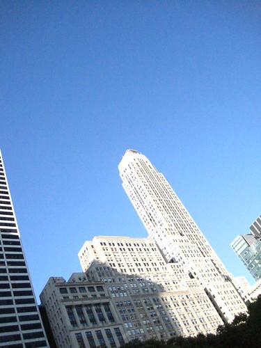 april 2010 217