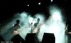 Candy66 VotoJoven (KarinaAlexandraCastilloArmas) Tags: plaza rock metal venezuela caracas miranda joven voto candy66