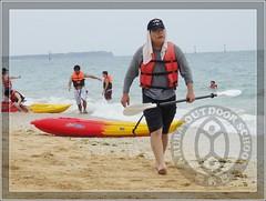 2010澎科大c級休閒獨木舟教練講習114